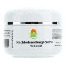 Крем послепроцедурный с вытяжкой из икры с эффектом лифтинга STYX Naturcosmetic Aroma Derm Cream Mit Kavilar, 150 мл