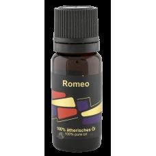 Композиция 100% эфирных масел Ромео STYX Naturcosmetic Romeo, 10 мл