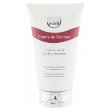 Контурирующий крем для тела STYX Naturcosmetic Aroma Derm Contour Formative Cream, 150 мл