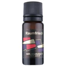 Композиция 100% эфирных масел Свежий воздух STYX Naturcosmetic Raumfrisch, 10 мл