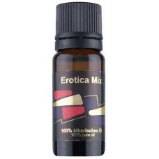 Композиция 100% эфирных масел Эротика STYX Naturcosmetic Erotica Mix, 10 мл