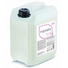 Шампунь для волос Перламутровый океан Shot Repair Pearly Ocean Shampoo, 5 л
