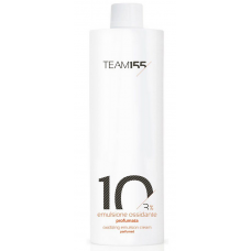 Окисляющая эмульсия TEAM 155 Oxydant Emulsion, 1000 мл