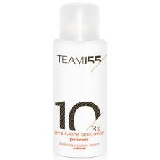 Окисляющая эмульсия TEAM 155 Oxydant Emulsion, 150 мл