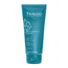 Морской гель для душа THALGO Marine Shower Gel, 200 мл