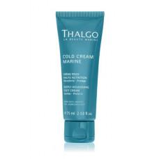Интенсивный питательный крем для ног THALGO Deeply Nourishing Foot Cream, 75 мл