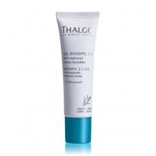 Гель для замедления роста волос для чувствительных зон THALGO Biodepyl Gel 3.1, 30 мл