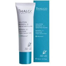 Гель против врастания волос THALGO Biodepyl Sollution 3.1, 30 мл