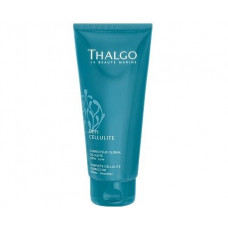 Абсолютный корректор целлюлита THALGO Complete Cellulite Corrector, 200 мл