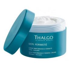 Интенсивный подтягивающий крем для тела THALGO Defi Fermete High Performance Firming Cream, 200 мл