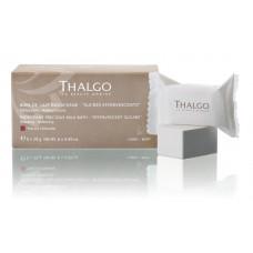 Роскошная молочная ванная  THALGO Indoceane Precious Milk Bath, 6х28 г