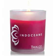 Аромасвеча THALGO Indoceane Relaxing Scented Candle, 140 г