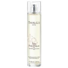 Питательное масло для тела Монои THALGO Monoi Nourishing Oil, 100 мл