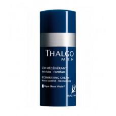 Крем для лица восстанавливающий THALGO Thalgomen Regenerating Cream, 50 мл