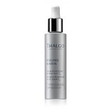 Интенсивная обновляющая ночная сыворотка THALGO Peeling Marine Intensive Resurfacing Night Serum, 30 мл