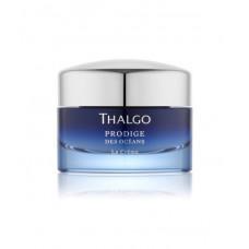 Интенсивный регенерирующий морской крем для лица THALGO Prodige Des Oceans La Creme, 50 мл