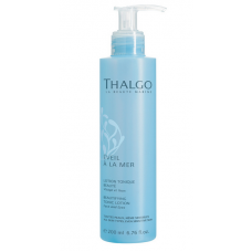 Лосьон тонизирующий THALGO Eveil à la Mer Beautifying Tonic Lotion, 200 мл