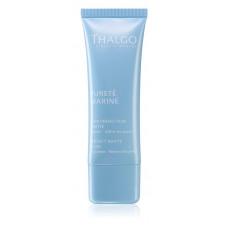 Матирующий флюид для жирной и комбинированной кожи THALGO Purete Marine Perfect Matte Fluid, 40 мл