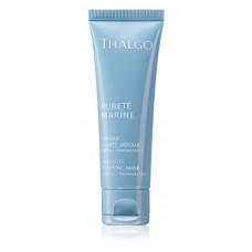 Глубоко очищающая маска Абсолютная чистота THALGO Purete Marine Absolute Purifying Mask, 40 мл
