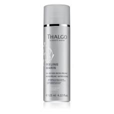 Интенсивная обновляющая эссенция THALGO Peeling Marine Micro-Peeling Water Essence, 125 мл