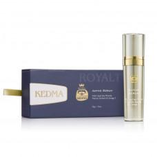 Укрепляющая сыворотка Kedma Royalty Active Serum (Rigid Packaging), 50 г