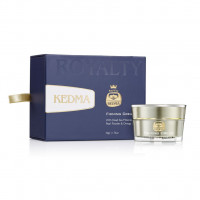 Королевский укрепляющий крем Kedma Royalty Firming Cream, 50 г