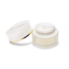 Осветляющий омолаживающий крем для пигментированной кожи HELIABRINE Anti-brown spots & anti ageing cream helixience, 50 мл