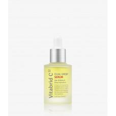 Сыворотка для лица Vitabrid C12 Dual Drop Serum, 30 мл
