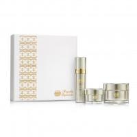 Набор косметики для лица Kedma Royalty Signature , 1 упаковка