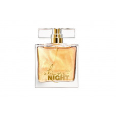 Парфюмированная вода LR Health and Beauty LR Shine by Night, 50 мл, 30610