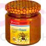 """Апимикс """"Спорт Плюс"""" с трутневым молочком, пчелиной пыльцой и экстрактами трав, 200 г"""