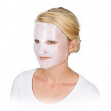 Маска восстановление кожи после процедур  Epi Nouvelle+ Naturelle Facial Mask, 1 шт