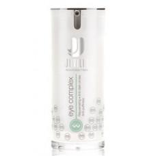 Ночной крем вокруг глаз YUVILIS Anti Wrinkle Firming Repairing Night Cream, 50 мл