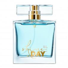Парфюмированная вода LR Health and Beauty LR Shine by Day, 50 мл, 30600