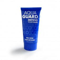 Шампунь для защиты волос перед плаванием SolRx AquaGuard Pre-Swim Defense Protection, 156 мл