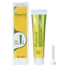 Многофункциональный растительный уход гель HYPEROIL, 30 мл
