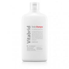 Шампунь для волос и кожи головы Vitabrid Scalp Shampoo, 100 мл