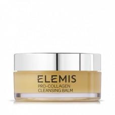 Бальзам для умывания Про-Коллаген Elemis Pro-Collagen Cleansing Balm, 105 г