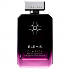 Эликсир для ванны и душа Чистота Elemis Life Elixirs Clarity Bath And Shower Elixir, 100 мл