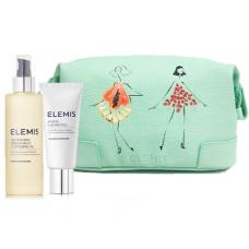 Лимитированный набор Дуэт для сияния кожи Elemis Kit The Glow-Getters Duo, 1 упаковка