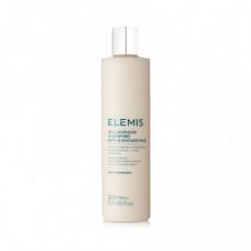 Молочко для ванны и душа Морская Лаванда-Самфир Elemis Sea Lavender & Samphire Bath & Shower Milk, 300 мл