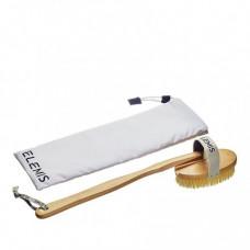 Детокс массажная щетка для тела Elemis Body Detox Skin Brush, 1 шт