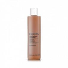 Энергетический бодрящий гель для душа Elemis Sharp Shower Body Wash, 300 мл