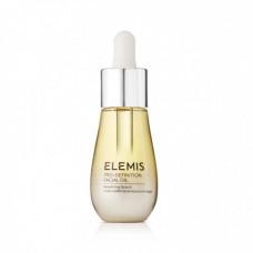 Лифтинг-масло для зрелой кожи Про-Коллаген Дефинишн Elemis Pro-Collagen Definition Facial Oil, 30 мл