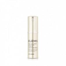 Лифтинг-крем для контура зоны глаз и губ Про-Коллаген Дефинишн Elemis Pro-Collagen Definition Eye and Lip Contour Cream, 15 мл