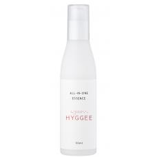 Увлажняющая эссенция для обновления кожи лица HYGGEE All-In-One Essence, 110 мл