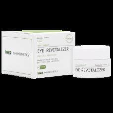 Крем терапия для области вокруг глаз Innoaesthetics EYE REVITALIZER, 15 г