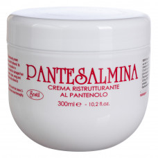 Крем-бальзам с пантенолом Пантесальмина Alan Jey Pantesalmina, 300 мл