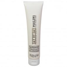 Пилинг с микрочастицами для кожи головы пре-шампунь Alan Jey Trattamento Purificante Pre-shampoo, 150 мл