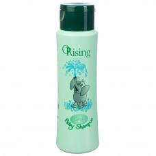 Фитоэссенциальный детский шампунь для волос Трики Orising Baby Shampoo Tricky, 150 мл